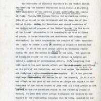 O'Grady_LeBlond_Oct_28_1947_p3.jpg