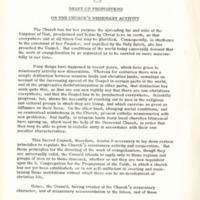 VaticanII001.pdf