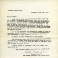 Letters of Rec 1913.pdf