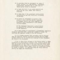 Vat_Commission_Proposal_March_1946_p2.jpg