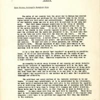 WarCouncil001.pdf