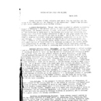 f7075cbd31e48ebd6eb3dc9452b2c03b[1].pdf