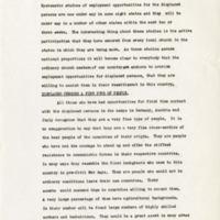 O'Grady_on_DPs_Jan_10_1948_p5.jpg