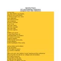 Opening Prayer.pdf