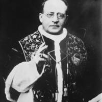 PiusXI.jpg