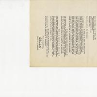 Reinhold_Burke_Oct_23_1936.jpg