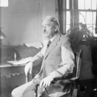 John Dewey Photo.jpg