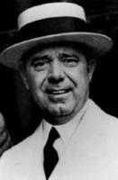 Senator Huey P. Long